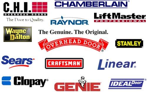 Garage Door Opener Hollywood FL